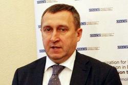 Выборы в Украине будут легитимны даже без Донбасса – Дещица