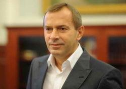 """Австрия возбудила уголовное дело против """"правой руки"""" Януковича"""