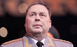 США и их союзники начали гибридную войну против России – командующий ЗВО