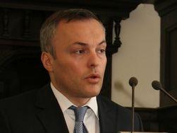 Россия обязана восстановить инфраструктуру Донбасса – грузинский дипломат
