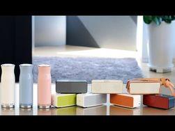 LG рассказала о  беспроводных аудиосистемах Music Flow P5 и SoundPop 360