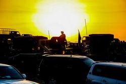 Следующей страной, где будет воевать Россия, станет Ирак – Stratfor