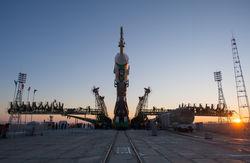 Путин отложил запуск первой ракеты с космодрома Восточный