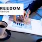 Компания «Фридом Финанс» обеспечит выход на американские биржи