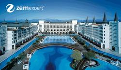 В компании «Zemexpert» назвали пять лучших предложений недвижимости в Стамбуле