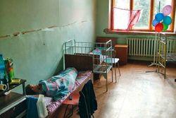 В Украине приступили к созданию госпитальных округов