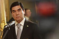 Туркменистан выходит из привычной для него стабильности – Stratfor