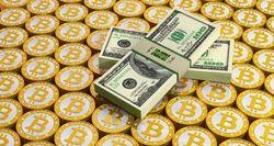 Беспрерывный рост криптовалют как возможность для инвестора