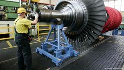 Как Siemens стала жертвой обходных маневров Москвы