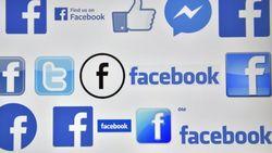 Пользователей Сети по всему миру тревожит рост фейковых новостей