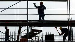 В массовом отъезде украинцев на работу за границу увидели пользу для страны