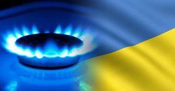 Берлинские договоренности по газу должны стать договором на этой неделе