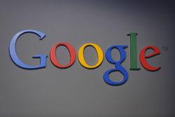 Компания Google вернет деньги, потраченные на Google Play детьми
