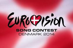 Сербия и Болгария — объявили  об отказе от участия в Евровидении