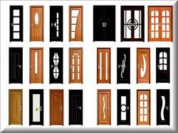 Определены самые популярные торговые бренды межкомнатных дверей и продавцы в России