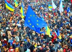 План Маршалла для Евромайдана: Ученые мира предлагают поддержать Украину
