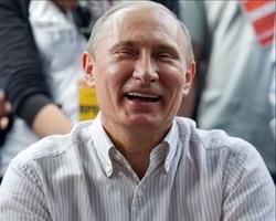 Не стоит преувеличивать влияние Путина на лидеров Новороссии – Песков
