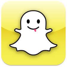 Сервис Snapchat не принял предложение Facebook о покупке за 3 млрд долларов