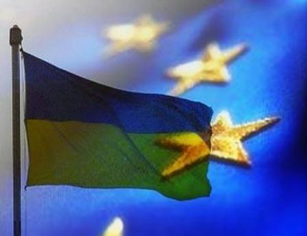 ЕС подтверждает готовность 27 июня подписать экономическую часть соглашения об ассоциации с Украиной