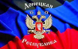 Стагнирующей экономике России дотационный Донбасс не нужен – эксперты