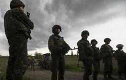 В зоне АТО нашли тела украинцев со следами жестоких пыток