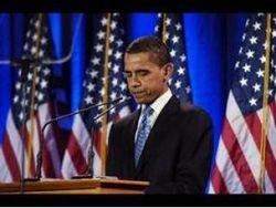 Обама завизировал закон о помощи Украине и санкциях против РФ