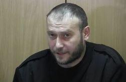 """""""Правый сектор"""": гражданской войны в Украине не будет"""