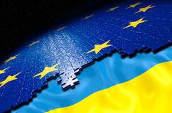 Безвизовый режим с ЕС для украинцев сделают с начала 2015г.