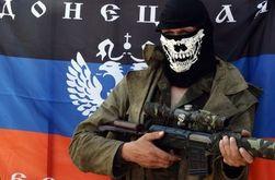 """Российских наемников Дума официально назовет """"добровольцами"""""""