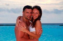 Новости Дома-2: у пары Тодерика-Клименко будет двойня