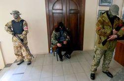 Эксперт: внешняя агрессия РФ может стать причиной репрессий в стране