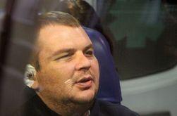 Врачи Литвы подтвердили, что активиста Автомайдана Булатова пытали