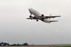 Российские авиакомпании в Крыму уже налетали на 200 млн. гривен штрафа