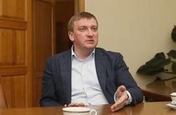 Глава Минюста Украины Петренко рассказал о санкциях против россиян