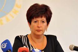 Жалоб на притеснения от украинцев с Юго-Востока не было – омбудсмен Украины