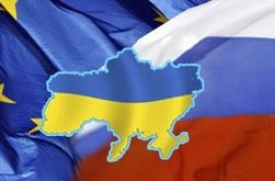 Ассоциация Украины с ЕС принесет проблемы и Киеву, и Москве – Путин