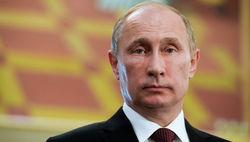 Путин намерен в Сочи обсудить с коллегами ситуацию в Украине