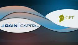 Форекс-брокер  GFT стал собственностью холдинга GAIN Capital Holdings Inc
