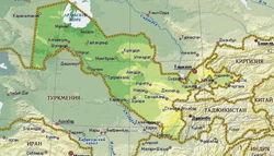 В столице Узбекистана прошло закрытое совещание по вопросам безопасности региона
