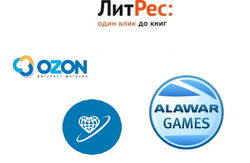 Названы самые популярные партнерские программы в Интернете
