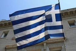 Чтобы войти в Европу, Украине нужно избежать ошибок Греции – эксперт