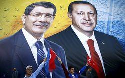 Досрочные парламентские выборы – чего ждать президенту Турции?