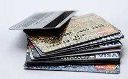 Visa и MasterCard отключили российские банки из нового «черного списка» США
