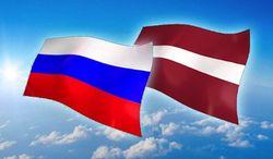 В Латвии за петицию о присоединении к России дали полгода тюрьмы