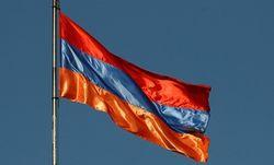 Уроки захвата здания полиции в Ереване: Армения ждет перемен
