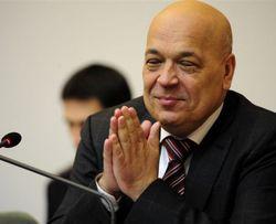 """Москаль считает """"письма Суркова"""" фальшивкой"""