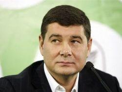 Беглый нардеп Онищенко, принявший гражданство РФ, подозревается в госизмене
