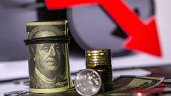 Как российские банки стали заложниками своих же заемщиков