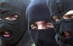 Бизнес переезжает из Донецка в Днепропетровск