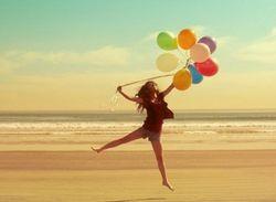 Чтобы быть счастливым, нужно получать не более 35500 долларов в год